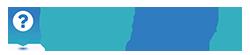 VISIT GAME Logo